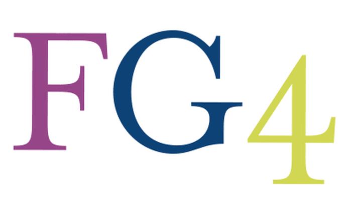 كوبون اف جي فور كود خصم اف جي فور 2021 Fg4
